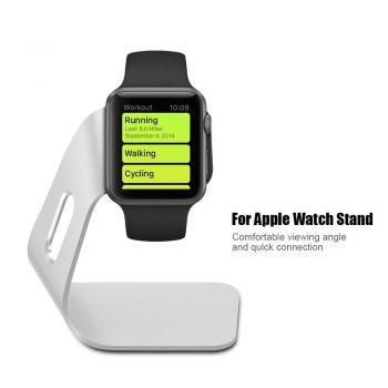 Βάση Smartwatch
