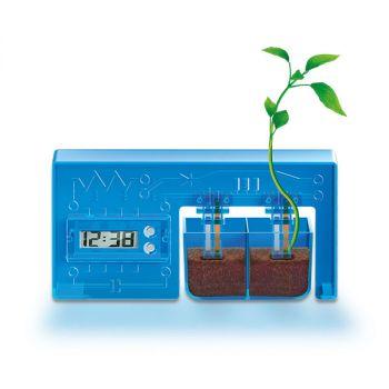 Οικολογικό Ρολόι Νερού 4Μ