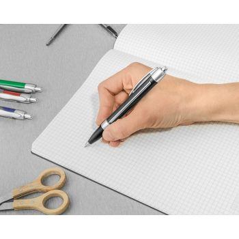 Στυλό Σκονάκι