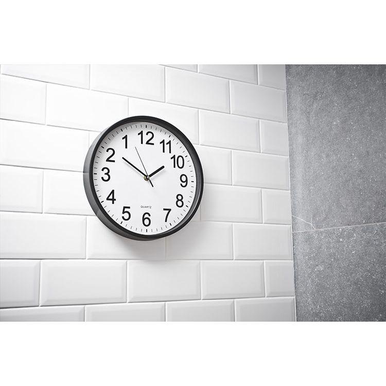 Ανάποδο Ρολόι Τοίχου μόνο με 19.90€  9f61d3e88e3